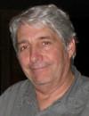Richard Mayer - Real Spirit USA, Inc. Co-Founder & CEO