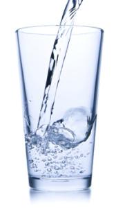 make your own alkaline water machine