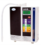 Enagic Kangen SD501 Water Ionizer