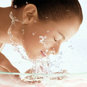 Benefit of alkaline water