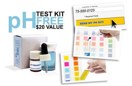 pH-Kit-Free