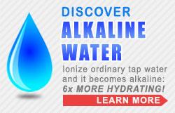 airwater
