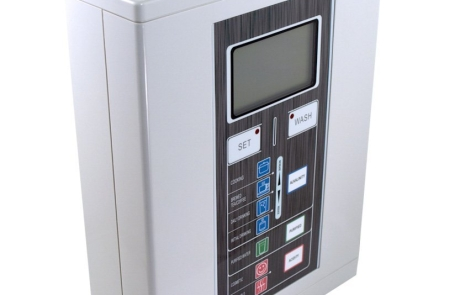 Water Ionizer machine