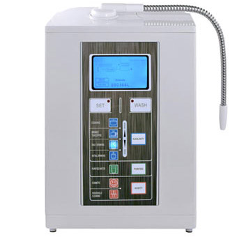https://airwaterlife.com/aqua-ionizer-deluxe-7