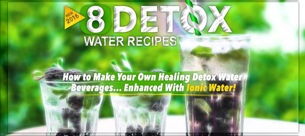 Detox-Water-Banner-2