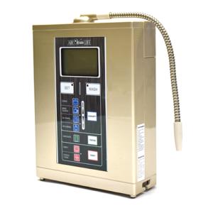 aqua ionizer deluxe 9.0 3q
