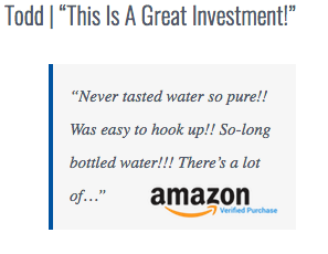 Mobile Water Ionizer Review 12