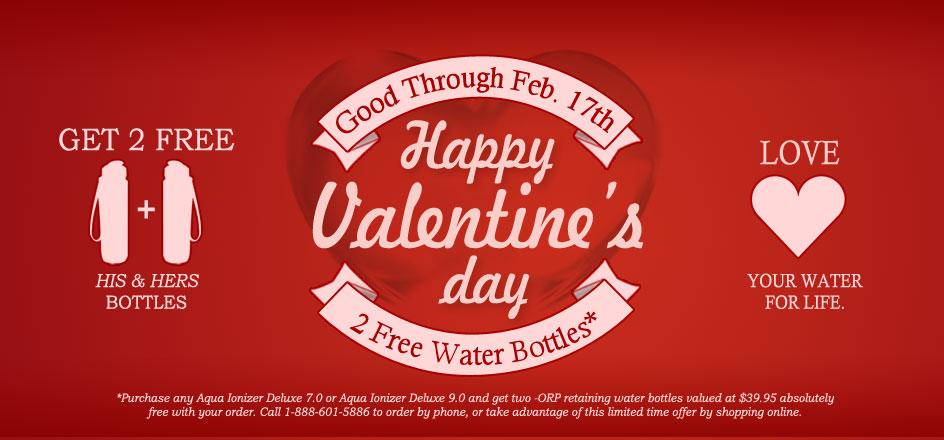 ValentineBanner944-440