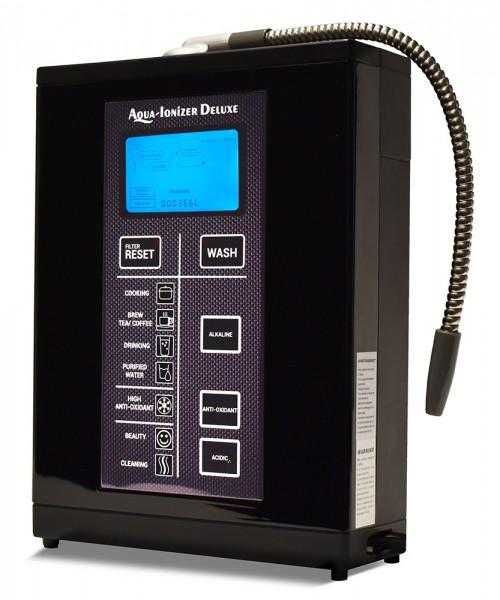 Aqua-Ionizer Deluxe 9.5