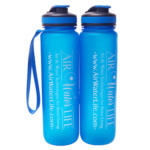 Antioxidant Water Bottles