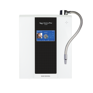 ionhealth-6000s-front-1500px