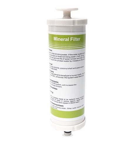 mineral-filter-470-x-489