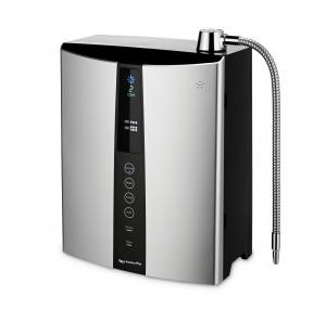 ionHealth Premium Alkaline Water Ionizer